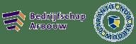 Gietvloer Alkmaar keurmerken